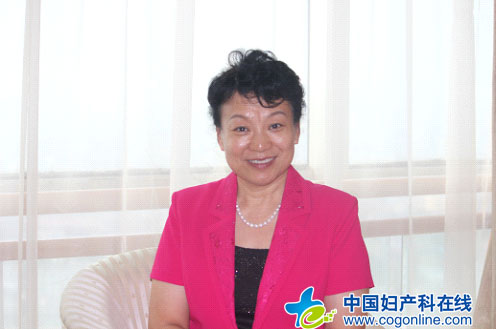 中医妇科学讲座_国医泰斗泉城共襄盛举、中西合璧助力生殖医学