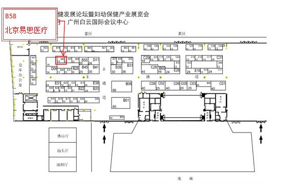 电路 电路图 电子 户型 户型图 平面图 原理图 550_361